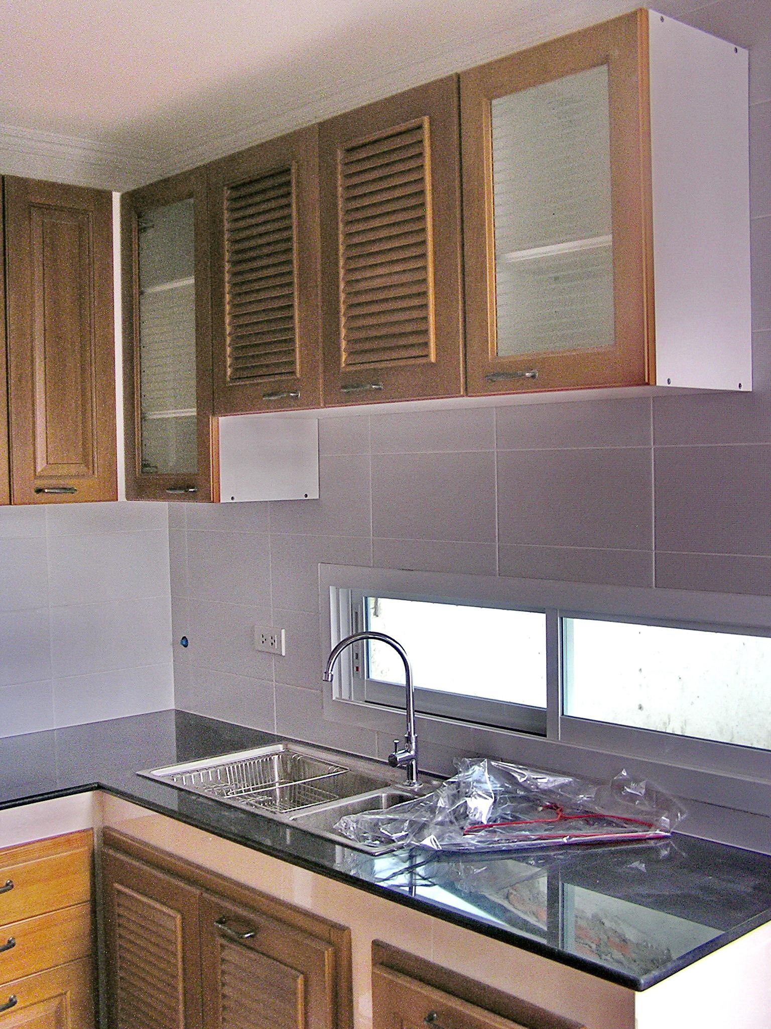 for Homebuilder com
