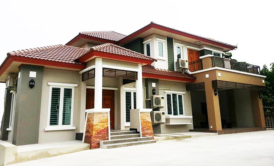 89 home builder for Homebuilder com