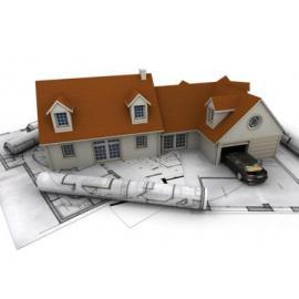 รู้ไว้สักนิด 10 ข้อควรเลี่ยงในการสร้างบ้าน