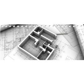 พื้นฐานที่ควรรู้ก่อนคิดจะสร้างบ้านมีอะไรบ้าง