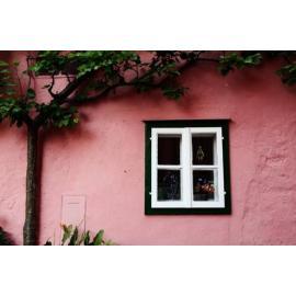 ฮวงจุ้ย หน้าต่างบ้าน ปรับตำแหน่ง ทิศทาง เสริมมงคล